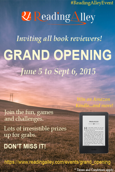 https://www.readingalley.com/events/grand_opening
