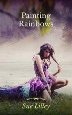 Painting Rainbows