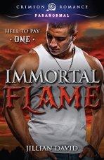 Immortal Flame